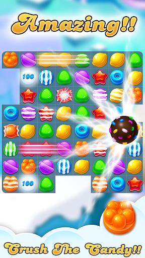 Candy Bomb Blast screenshots 2