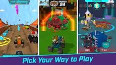 QUIRK - Craft, Build & Playのおすすめ画像3