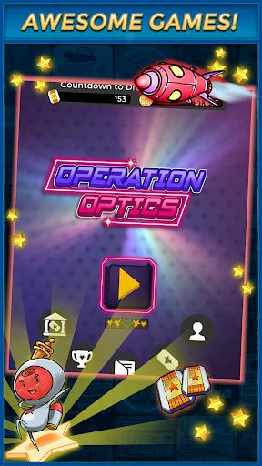 Operation Optics - Make Money Free screenshots 3