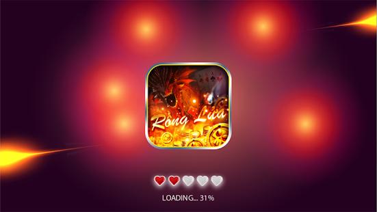 Game Danh Bai Doi Ru1ed3ng Lu1eeda 3.0 Screenshots 1
