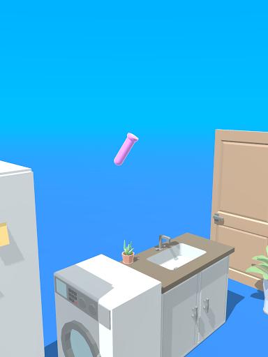Sticky Flip apkpoly screenshots 13