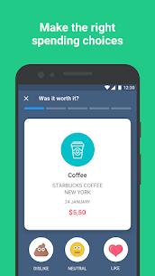 Wallet Mod Apk: Personal Finance, Budget Premium/Paid Features Unlocked) 3