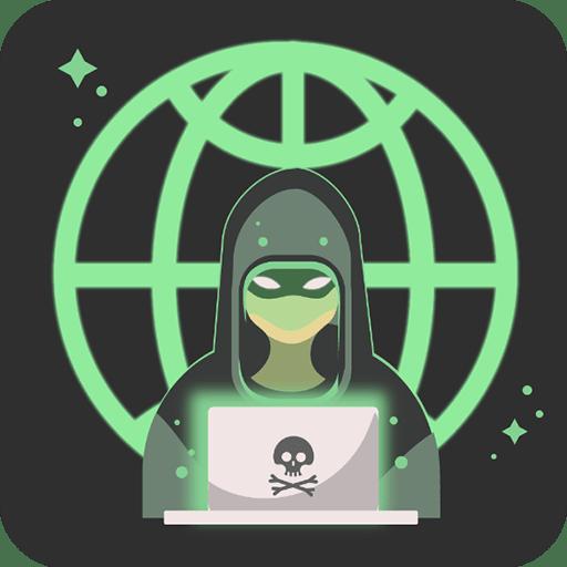Baixar Hacker Simulator: Tycoon para Android