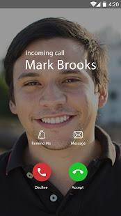 tikki - Cheap International Calling