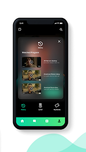 Hulu Mod APK | Stream Tv, Movies Live & Online [Premium Subscription Unlocked] 2