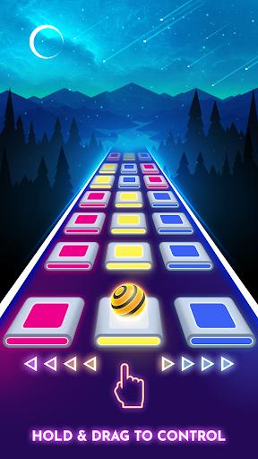 Color Hop 3D 1.0.68 screenshots 1