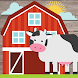 Kids Farm Game: Educational games for toddlers - Androidアプリ