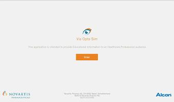 ViaOpta Simulator