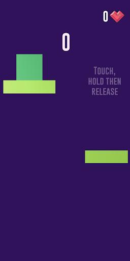 block jump screenshot 3