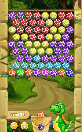 Shoot Dinosaur Eggs 37.4.1 screenshots 16
