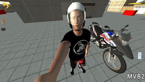 Moto Vlog Brasil 2  Screenshots 6