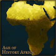 Age of History Africa