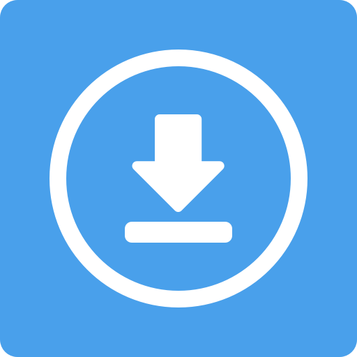 Video Downloader for Twitter – Save Twitter video Apk Download 2021 5