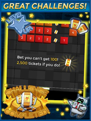 Brickz 2 apkpoly screenshots 9