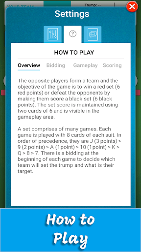 Card Game 29 android2mod screenshots 8