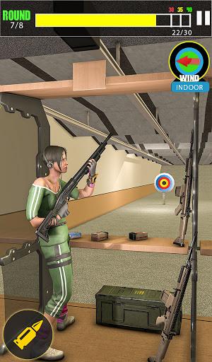 Shooter Game 3D - Ultimate Shooting FPS 18 screenshots 14