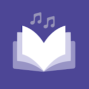 French AudioBook Library and Player - Free