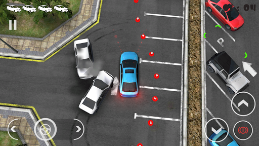 Parking Challenge 3D For PC Windows (7, 8, 10, 10X) & Mac Computer Image Number- 13