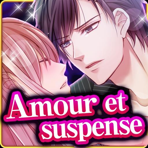 Baixar Romance Illégale - Otome games(jeux) en français