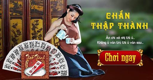 Chu1eafn Thu1eadp Thu00e0nh Chu1eafn Online 2021  screenshots 3