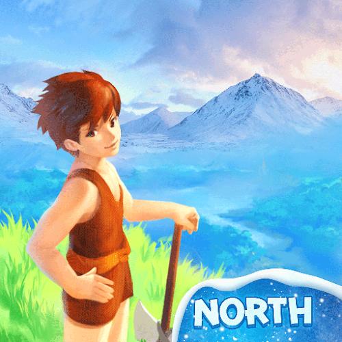 Utopia: Origin - Play in Your Way 2.9.0