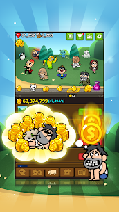 The Rich King VIP For Pc (Free Download – Windows 10/8/7 And Mac) 1