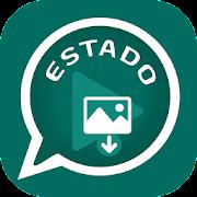 Estado - Status Saver for WhatsApp