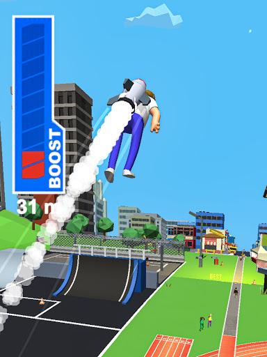 Bike Hop: Crazy BMX Bike Jump 3D 1.0.71 screenshots 11
