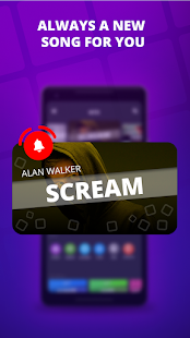 SUPER PADS - Become a DJ! 4.2.0 Screenshots 3