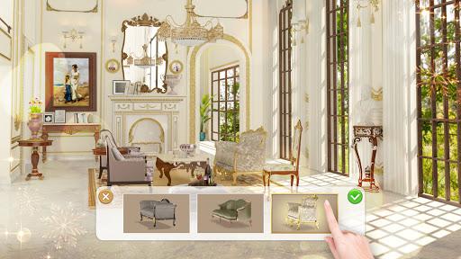 Selling Design : Million Dollar Interiors screenshots 3