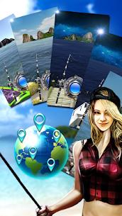 Monster Fishing 2021 Apk Mod + OBB/Data for Android. 7