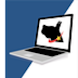 衛星犬EUP-企業雲端管理平台