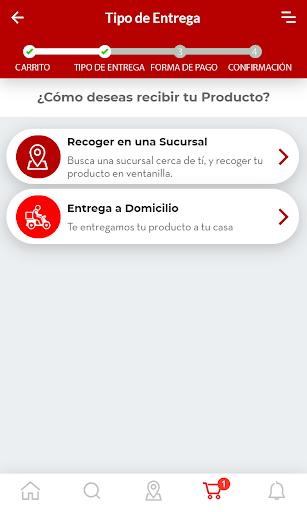 FarmaValue 2.5.4.3 Screenshots 6