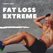 Fat loss extreme - lose belly fat - burning Weight