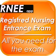 Nursing Entrance Exam TestBank