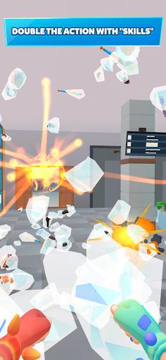 Ice Man 3D  screenshots 1