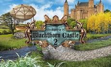 Blackthorn Castle 2のおすすめ画像1