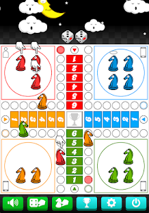 Cu1edd cu00e1 ngu1ef1a - Co ca ngua 5.5 Screenshots 7