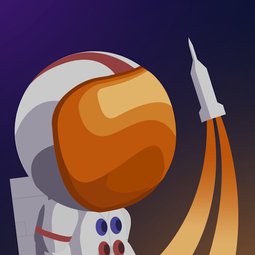 Tiny Space Academy 1.0.3.9
