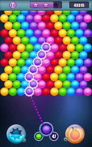 Aura Bubbles 5.41 screenshots 14
