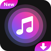 Music Downloader – Free music Download