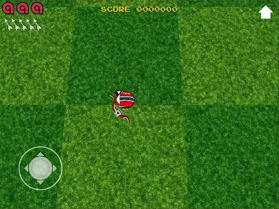 RO Hack Online (Android iOS) 4