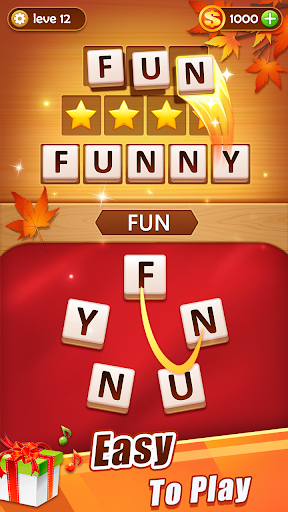 Word Games Music - Crossword Puzzle 1.0.77 pic 2