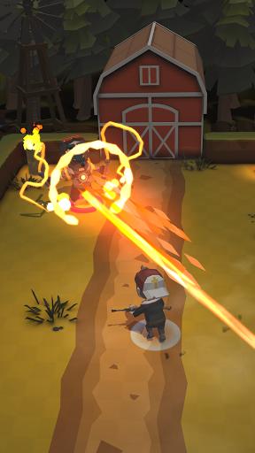 Zombero: Archero Hero Shooter 1.8.0 screenshots 18
