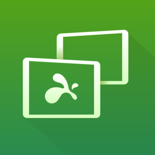 Baixar Splashtop Personal - Remote Desktop