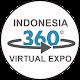 VIRTUAL EXPO 360 para PC Windows