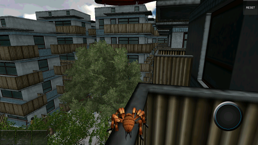 VR Spider For PC Windows (7, 8, 10, 10X) & Mac Computer Image Number- 6