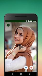 Muslim Mingle: Arab & – Muslim Mingle: Arab & On Your PC (Windows 10/8/7) 2