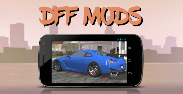 Gta San Andreas Cleo Mod Apk Free Download + Cleo Without Root 2