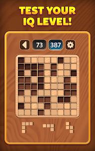 Braindoku – Sudoku Block Puzzle & Brain Training 10